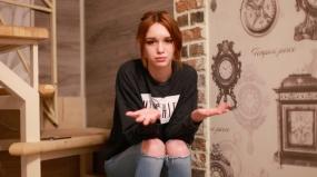 Блогер назвала историю Дианы Шуригиной выдумкой