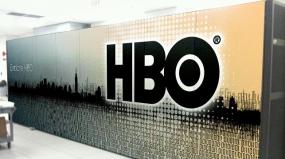 Хакеры продолжают публиковать материалы, похищенные у HBO