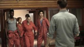 """Сериал """"Отбросы"""" будет перезапущен на американском телевидении"""