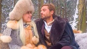 """Илья Глинников и победительница пятого сезонна шоу """"Холостяк"""" будут венчаться"""
