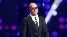 На Первом канале стартует новое шоу с Дмитрием Нагиевым