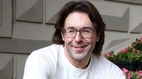 Андрей Малахов временно стал ведущим Comedy Club