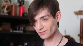 Экстрасенс Александр Шепс прокомментировал гибель Илоны Новоселовой
