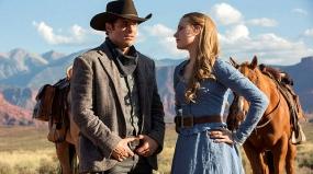 """HBO показал трейлер второго сезона """"Мира Дикого Запада"""""""
