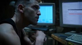 """Вышел трейлер """"Карателя"""": Netflix снял сериал по комиксам Marvel"""