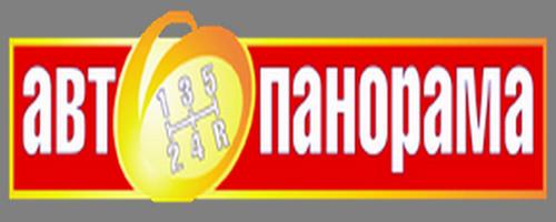 """Автопанорама"" (12+)."